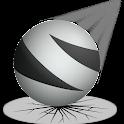Неугомонный Мячик icon