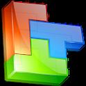 Block Puzzle Revolution logo