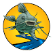 Big River Fishing 3D icon