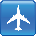 Tunisia Flights Tracker icon