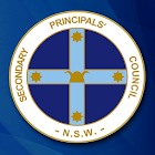 Secondary Principals' Council icon