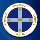 Secondary Principals' Council