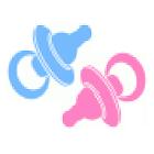 Chinese Chart icon
