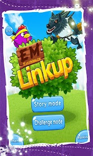 EM Link up - screenshot thumbnail