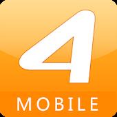 4.CN Mobile
