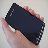 Sony Xperia - Videos/News