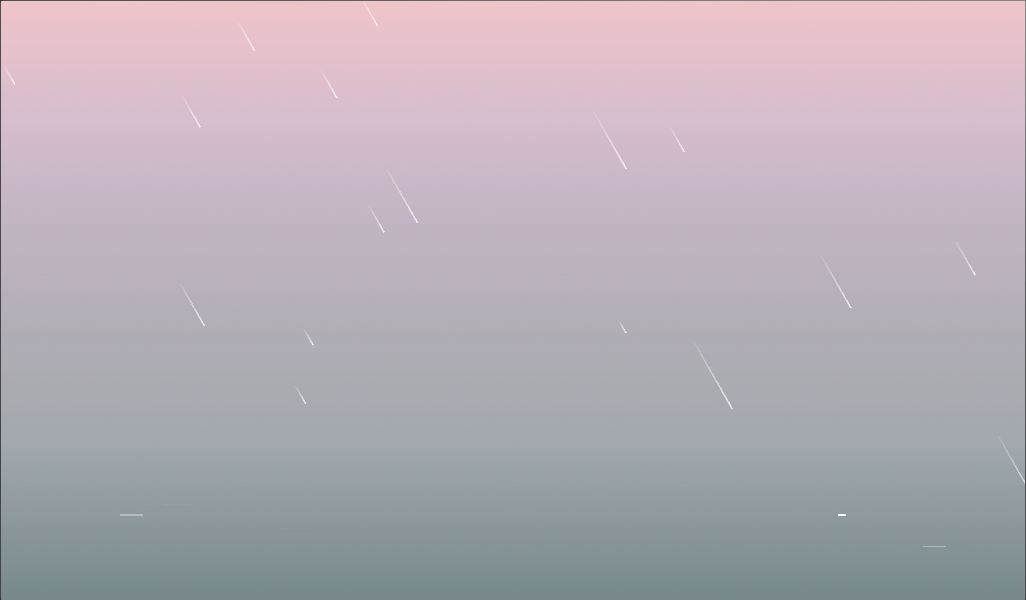 Just Rain- screenshot