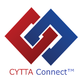 CyttaConnect Health Manager