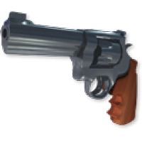 Russian Roulette for Android Feisty Phaser