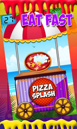 免費下載休閒APP|披萨闪屏 app開箱文|APP開箱王