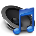 Hindi Songs - Music Masti icon