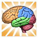 Brain Game logo