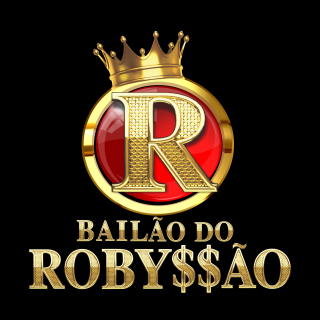 BAILÃO DO ROBYSSÃO