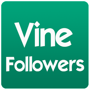 5 Ways To Get More Followers On Vine