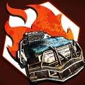 Scorched -