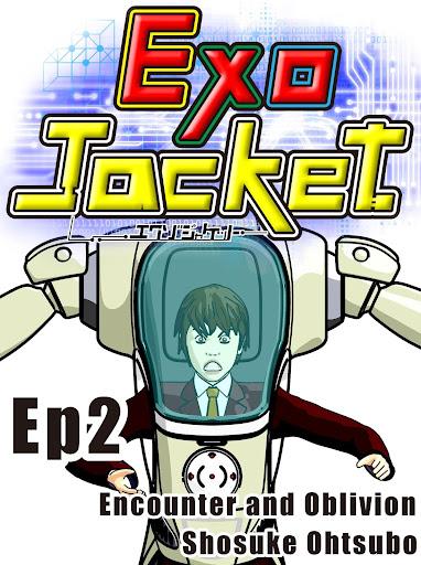 ExoJacket 02