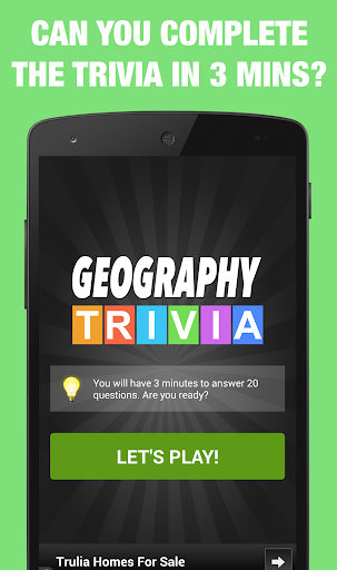 World Maps - geography online games - Sheppard Software