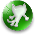 Momemo Free logo