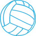 VolleyScout icon