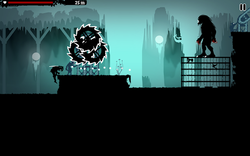 Dark Lands - Best battle run Screenshot 18