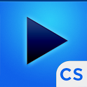 ClearSlide Remote icon
