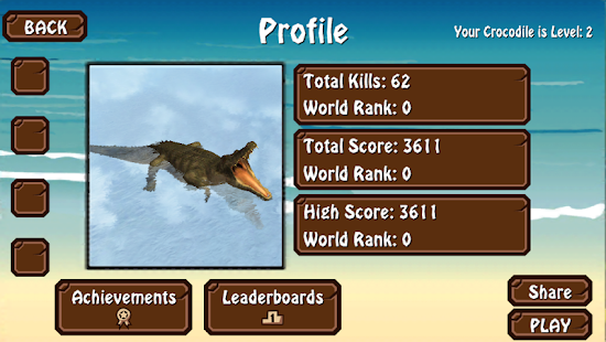 Crocodile-Simulator-Unlimited 5