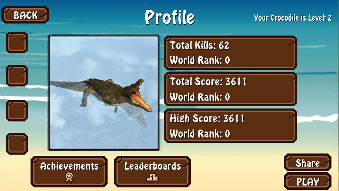 Crocodile-Simulator-Unlimited 26