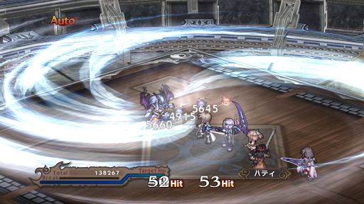 RPG アガレスト戦記 image | 23
