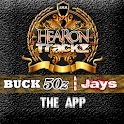 HearonTrackz Buck 50z & Jays icon