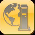 beat-access icon