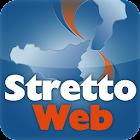 StrettoWeb icon