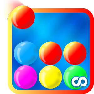 Bubble Moves for PC and MAC