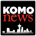 KOMO News icon