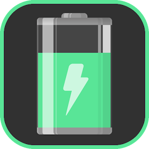 Battery Saver Hd Android Apps On Google Play