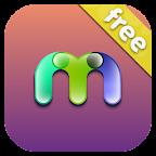 Madina Icon Free