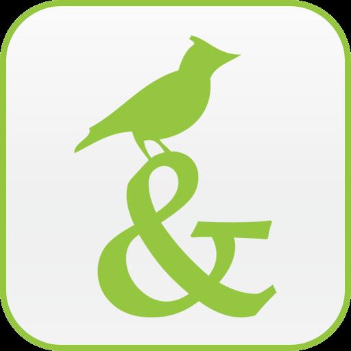 Lark & Larks 生活 App LOGO-硬是要APP