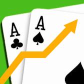 Poker Income ™ Tracker APK Icon