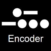 Alpha Bravo Encoder free