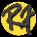 Recipe Folder icon