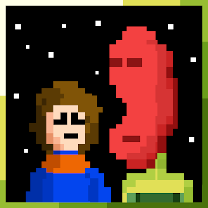 Bik - A Space Adventure - Google Play  Android
