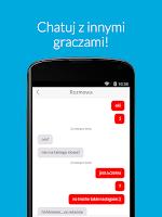 Screenshot of Literaki