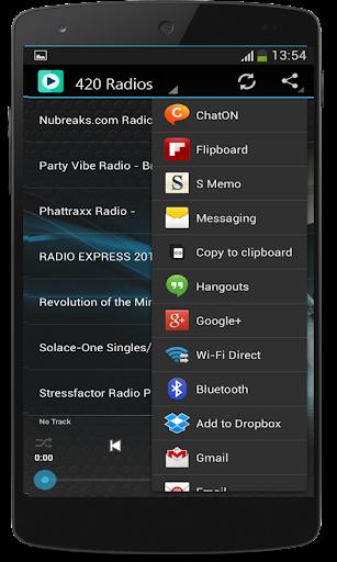 【免費音樂App】United Arab Emirates Radios-APP點子