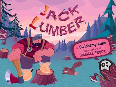 Jack Lumber v1.5.5