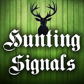 Hunting Signals Soundboard Pro