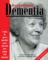 Rethinking Dementia: An Australian Approach