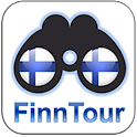FinnTour icon