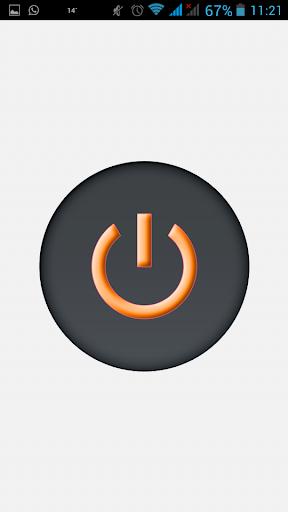 玩免費工具APP|下載Elegant Lantern LED app不用錢|硬是要APP