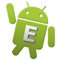 EGDA logo