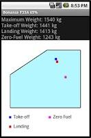 Screenshot of QRouting DataBase Loader
