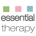 Essential Therapy icon